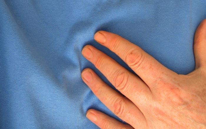 Arzthaftung bei Herzinfarkt - Rechtsanwalt Dobek