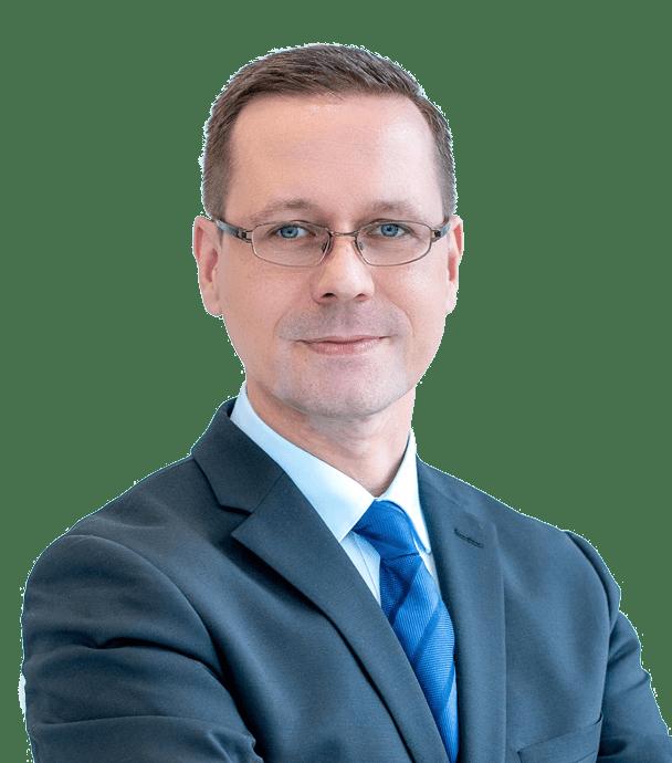 Rechtsanwalt Arzthaftung