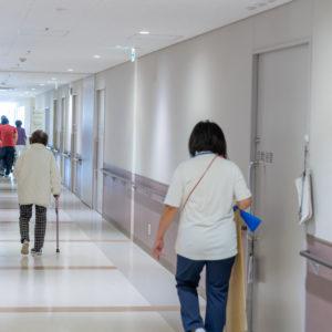 Ernst-von-Bergmann-Klinikum Potsdam Coronavirus-Ausbruch - Rechtsanwalt Dobek